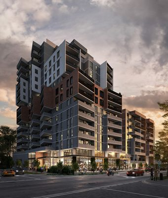 Apartments   Blaq Property   Off-the-Plan Specialists
