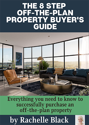 Blaq Property | Off-the-Plan Specialists | 8 Step Guide